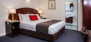 Mercure Ballarat Hotel