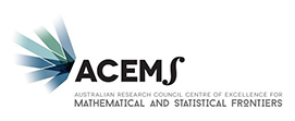 ACEMS_logo_colour_text