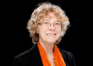 Cheryl Praeger