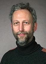 Nick Wormald