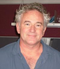 Peter Bouwknegt