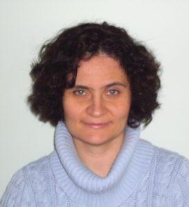 liza2010